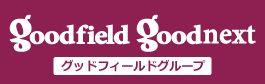 グッドフィールドグループ 札幌支社